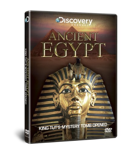discovery-channel-ancient-egypt-kings-tuts-mystery-tomb-opened-dvd-edizione-regno-unito