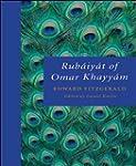 Rubaiyat of Omar Khayyam (Oxford Worl...