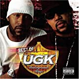 Best of ~ UGK