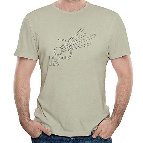 loly-brand-mens-interpol-band-singer-paul-banks-baseball-t-shirt-s
