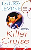 Killer Cruise (Jaine Austen) (0758220464) by Levine, Laura