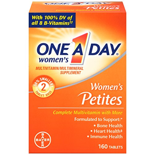 one-a-day-womens-petites-complete-multivitamin-160-count
