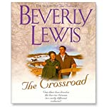 The Crossroad: Amish Country Crossroads #2 | Beverly Lewis