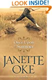 Once Upon a Summer (Seasons of the Heart) (Volume 1)