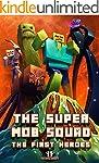 Minecraft: The Super Mob Squad: EPISO...
