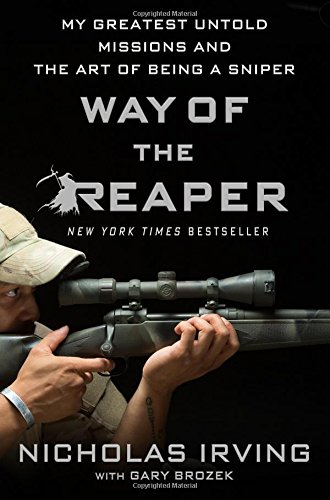 way-of-the-reaper-my-greatest-untold-missions-and-the-art-of-being-a-sniper
