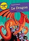 Le Dragon par Schwartz