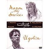 echange, troc Manon des sources - Ugolin