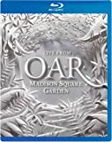 Image de O.A.R - Live From Madison Square Garden [Blu-ray]