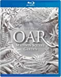 O.a.R. 2007  Live from Madison [Blu-ray]
