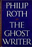 The Ghost Writer (0374161895) by Philip Roth