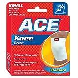 ACE Knee Brace Small ~ ACE