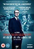Gary Oldman in Tinker Tailor Solider Spy