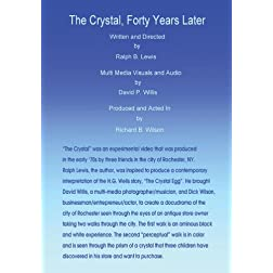 The Crystal Forty Years Later