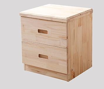 Jiangu, una simple cama armarios, mesitas de noche, cama mueble lockers gabinetes son modernas, independientes, los gabinete.