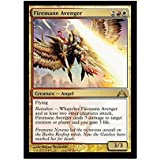Magic: the Gathering - Firemane Avenger (163) - Gatecrash