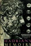 Hadrians memoirs