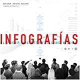 Infographics (Sin colección)