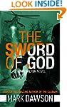 The Sword of God - John Milton #5 (Jo...