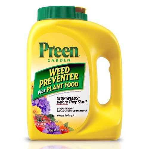 preen-garden-weed-preventer-plus-plant-food-5625-lb-covers-900-sq-ft