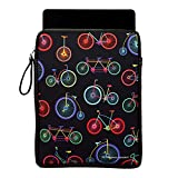 Ipad Sling Joyride Colorful