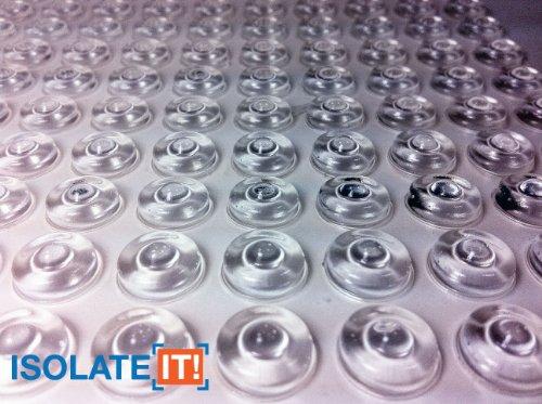 especialidad-suave-transparente-127-cm-127-mm-de-diametro-x-051-cm-51-mm-de-sonido-alto-y-armario-ch