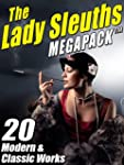 The Lady Sleuths MEGAPACK TM: 20 Mode...