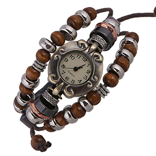 punk-watchquartz-watches-fashion-casual-ethnic-style-leather-w0306