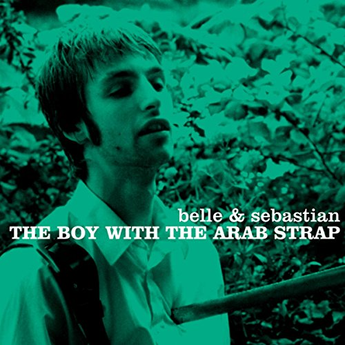the-boy-with-the-arab-strap