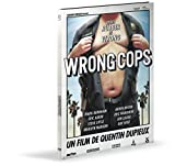 Image de Wrong cops