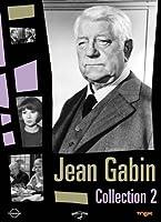 Jean Gabin Collection 2