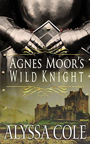Alyssa Cole - Agnes Moor's Wild Knight