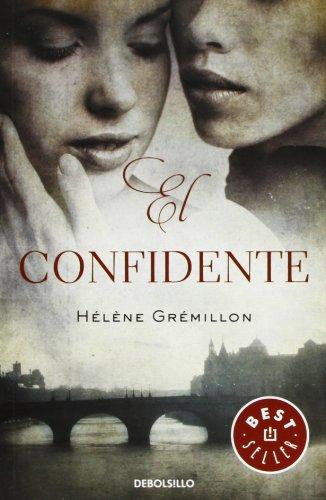 El Confidente / The Confidant