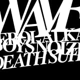 Waves & Death Suite [12 inch Analog]