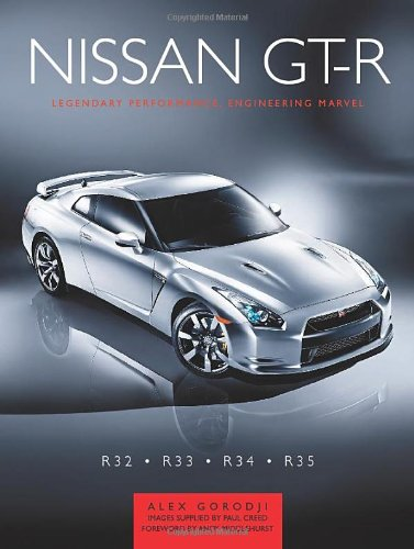 nissan-gt-r-legendary-performance-engineering-marvel
