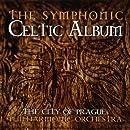 Symphonic Celtic Album
