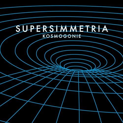 Supersimmetria-Kosmogonie-2015-FWYH Download