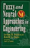 img - for Fuzzy and Neural Approaches in Engineering book / textbook / text book
