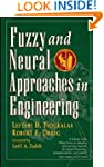 Fuzzy and Neural Approaches in Engine...