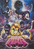 Trailer War [DVD] (2012)