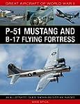 Great Aircraft of World War II: P-51...