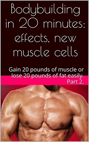 How many minutes of fat burning per day image 1