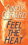 Feel the Heat (Black Ops Book 4)