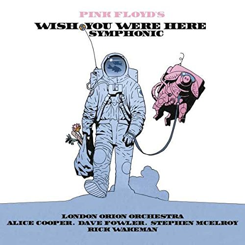 pink-floyds-wish-you-were-here-symphonic