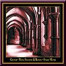Charles Gounod: Missa Solemnis & Gioacchino Rossini: Stabat Mater