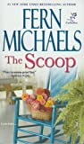 The Scoop (The Godmothers #1)