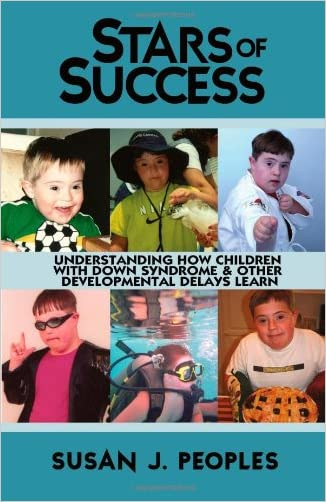 Stars of Success: Understanding How Children With Down Syndrome Learn