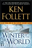 """Winter of the World Book Two of the Century Trilogy"" av Ken Follett"