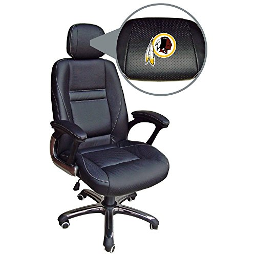 All Nfl Office Chairs Price Compare