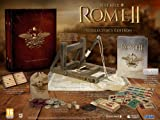 Total War: Rome II Collectors Edition PC